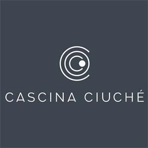 Cascina Ciuche  Di Dogliotti Angelo
