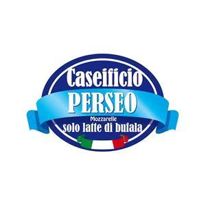Caseificio Perseo Soc. Coop A R.L.