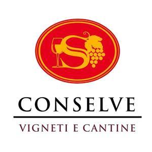 Conselve Vigneti E Cantine Sca