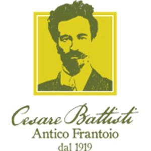 Coop.Va Agricola Cesare Battisti