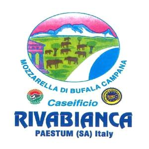 Cooperativa Rivabianca