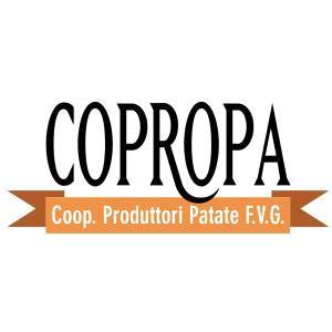 Copropa Coop. Produttori Patate F.V.G.