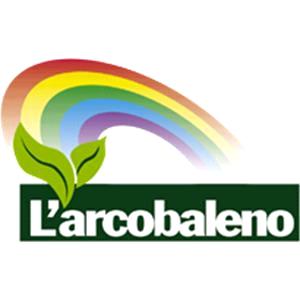 Cooperativa Agricola Bio L arcobaleno A.R.L.