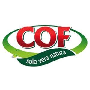 Cooperativa Agricola Ortomania