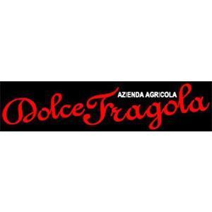 Dolce Fragola