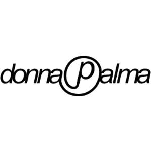 Donna Palma