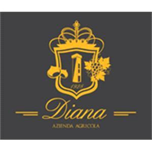 Diana Azienda Agricola