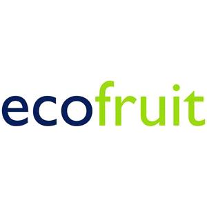 Ecofruit Societa  Cooperativa