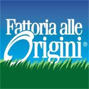 Fattoria Alle Origini ® Carni Da Agricoltura Biologica