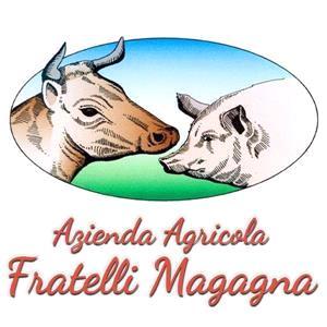 F.Lli Magagna Società Agricola S.S.