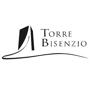 Torre Bisenzio