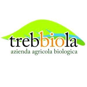 Trebbiola