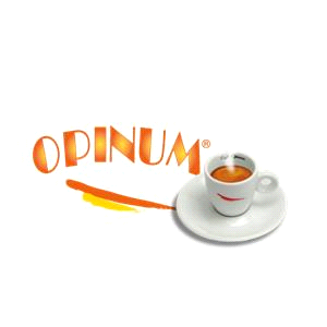 Torrefazione Caffè Opinum Srl