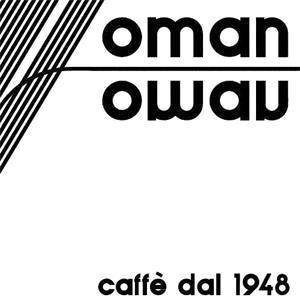 Oman Caffè