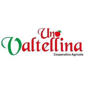 Uno Valtellina Societa  Cooperativa Agricola