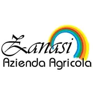 Zanasi Azienda Agricola