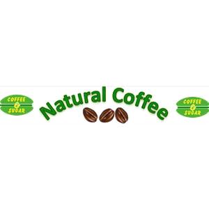 Coffee & Sugar Di Ferrari & Angeloni