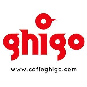 Caffè Ghigo S.R.L.