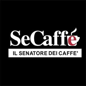 Secaffè Srl Di Senatore Antonio