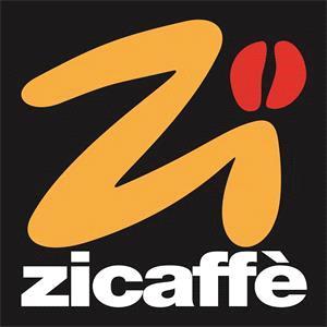 Zicaffè S.P.A.
