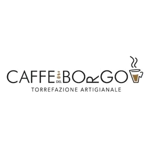 Caffè Del Borgo Di Magni Mauro