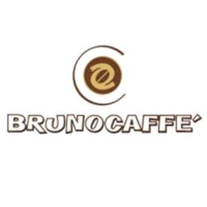 Brunocaffè S.R.L.