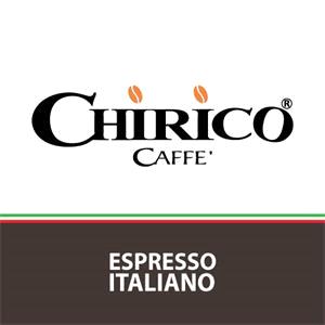 Chirico Caffè