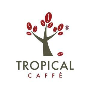 Antica Torrefazione S.R.L. Tropical Caffè