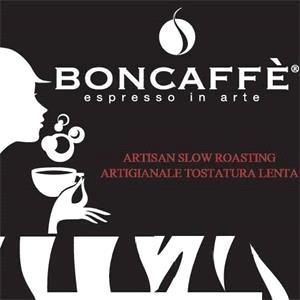 Boncaffè Snc