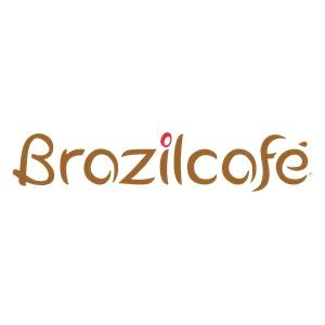 Brazilcafè S.N.C. Di Battiato Alfio & C.