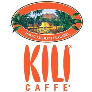 Kili Caffè S.R.L.