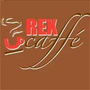 Rex Caffè