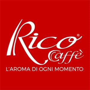 Rico Caffè Srl