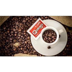 4.0 Caffè S.C.A R.L.