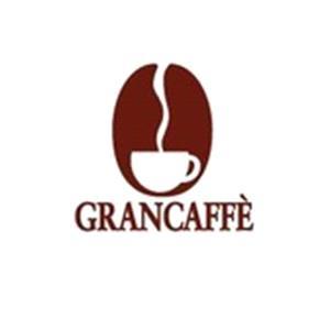 Consorzio Grancaffè
