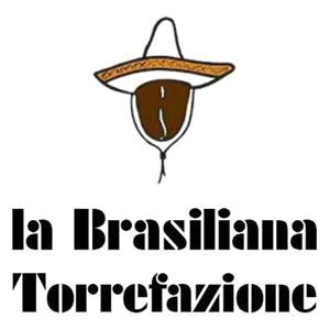 La Brasiliana F.Lli Balossini