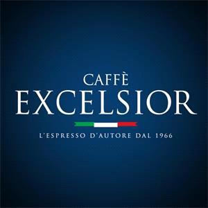 Excelsior Industria Caffè Torrefatto S.N.C. Dei F.Lli Gianfrè