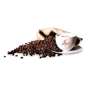 Caffè Tomeucci