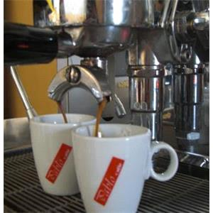 Pablo Caffè S.R.L.