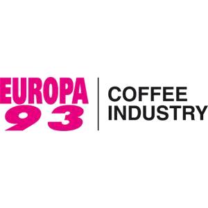 Europa 93 Coffee Industry S.R.L.