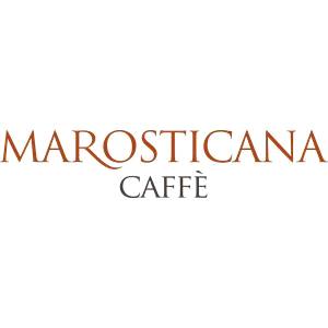 Marosticana Caffè
