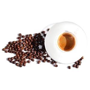 Caffè Vesevo Di Felice Del Core