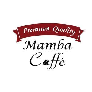 Mariaska Caffè