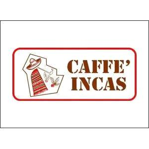 Torrefazione Lucchese Del Caffè