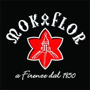 Torrefazione Mokaflor S.R.L.
