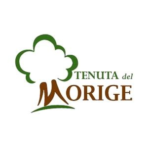 Az. Agr. Tenuta del Morige