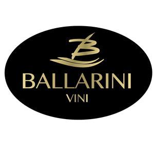 Azienda Agricola Ballarini Leonardo - BALLARINI VINI