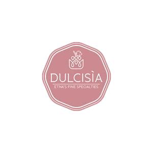 Dulcisìa