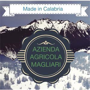 Azienda Agricola Magliari