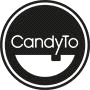 CANDYTO srl